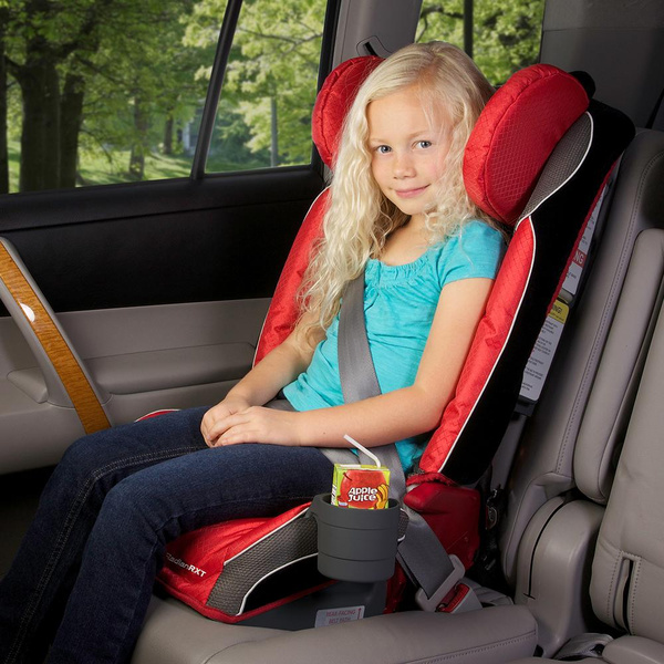 car seat guide should you switch to a booster seat